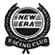 NERC Racing logo
