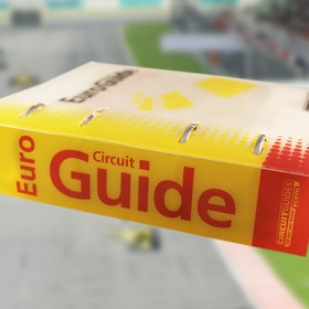 Euro_Circuit_Guide