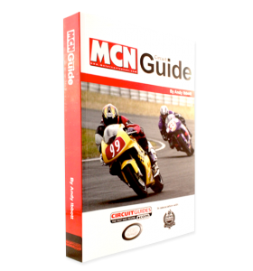MCN_Motorcycle_Circuit_Guide