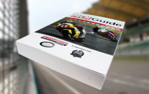 Motorcycle_News_Bike_Circuit_Guide