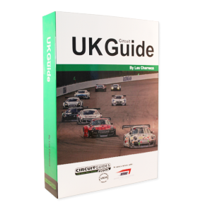 UK_Circuit_Guide