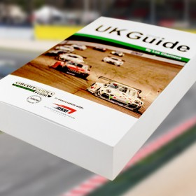 UK_Circuit_Guide_Cover